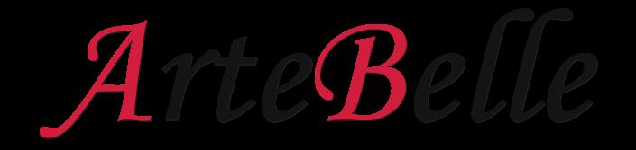 Arte-Belle | Gellak, Gelnagels, Bruidsmakeup , Vani-T spraytanning en more